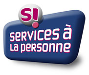 logo officel Services à la Personne (SAP)